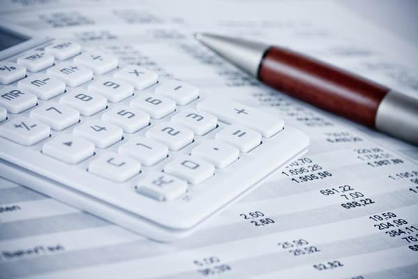 calculating profits