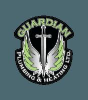 Guardian Plumbing Heating